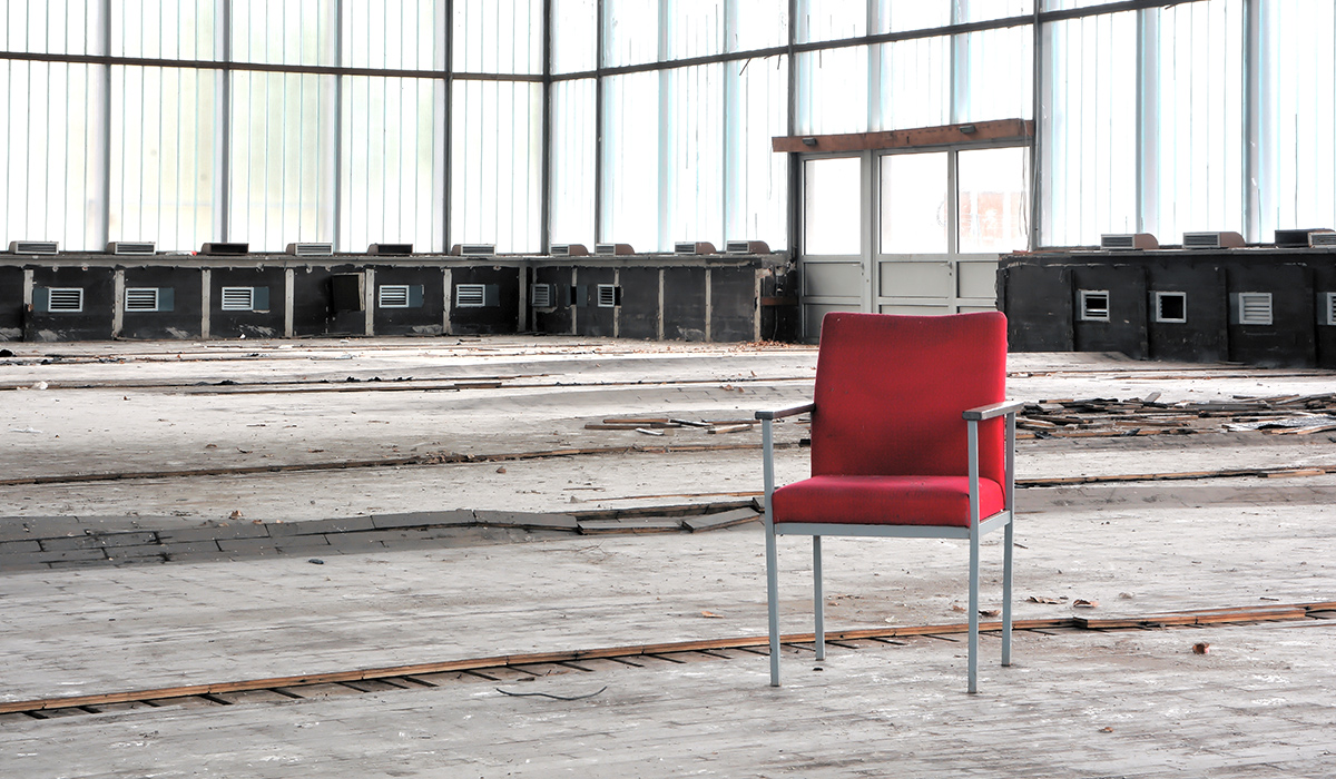 1200x700_red_chair_warehouse