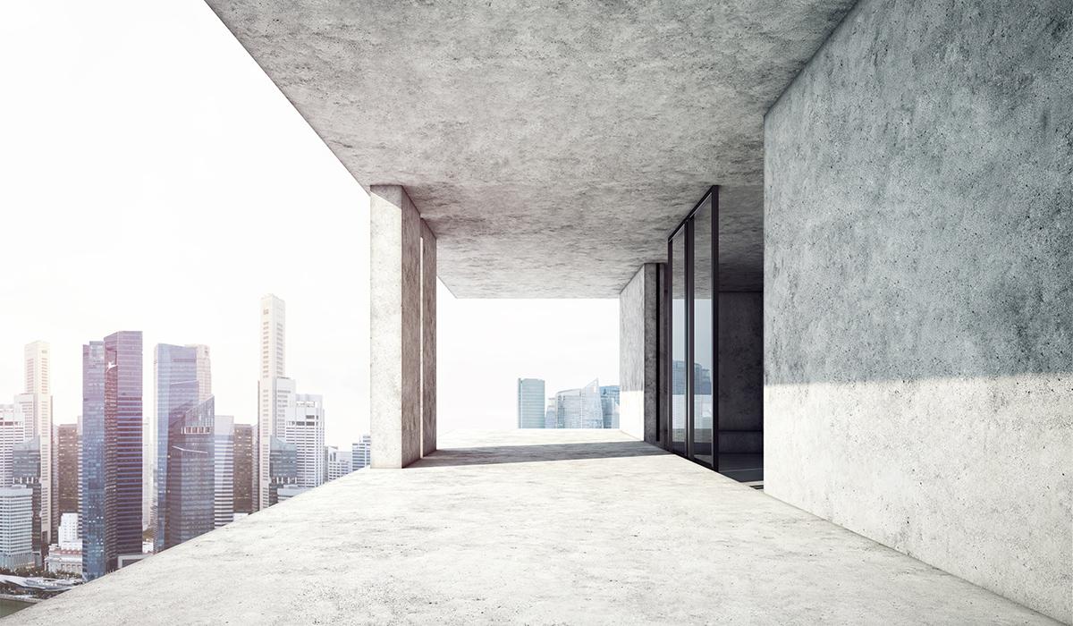 1200x700_top_level_terrace